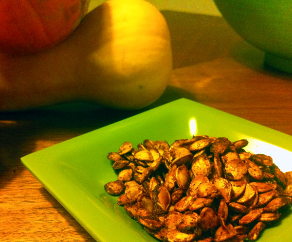 spiced_pumpkin_seeds