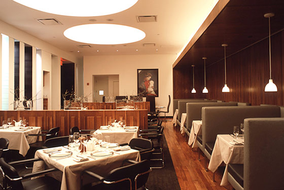 Restaurants With Private Rooms In New York Eventup Blog